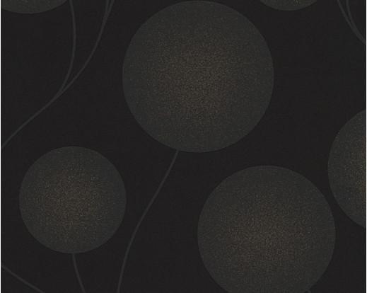 Vliesová tapeta Spot 3, 30547-3