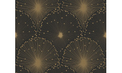 Vliesová tapeta Spot 3, 30553-1