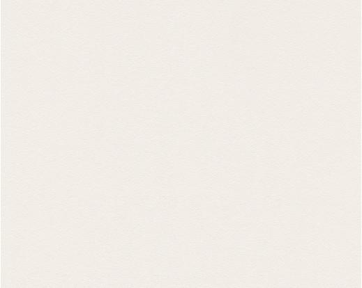 Vliesová tapeta Spot 3, 3091-29