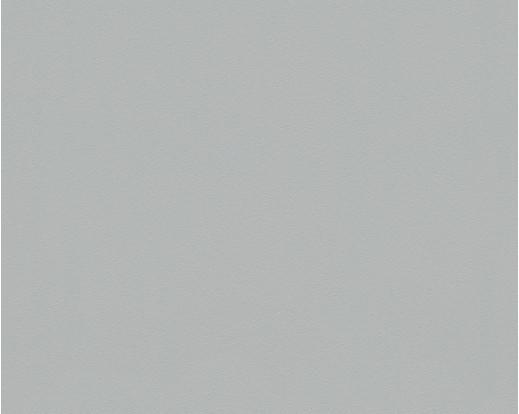 Vliesová tapeta Spot 3, 3091-36