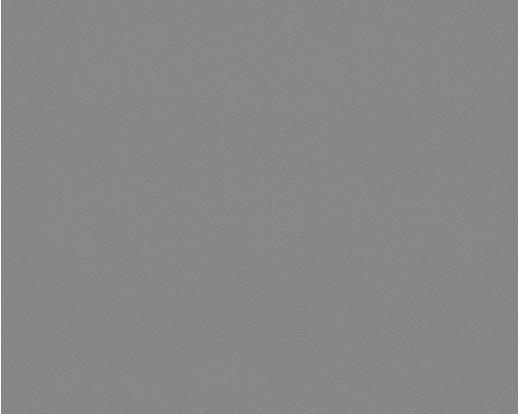 Vliesová tapeta Spot 3, 3091-43
