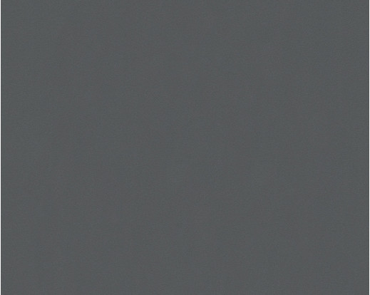 Vliesová tapeta Spot 3, 3095-49
