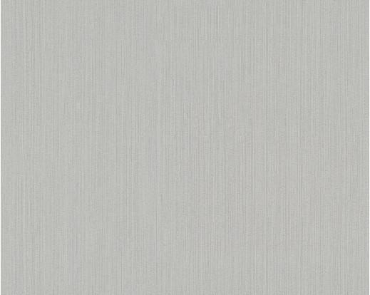 Vliesová tapeta Spot 3, 93790-1