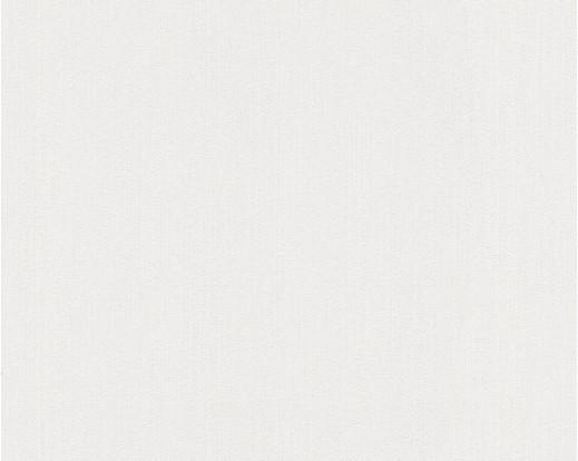 Vliesová tapeta Spot 3, 93790-2