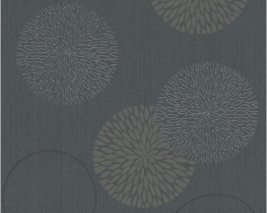 Vliesová tapeta Spot 3, 93791-1