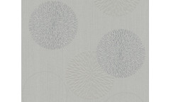 Vliesová tapeta Spot 3, 93792-1