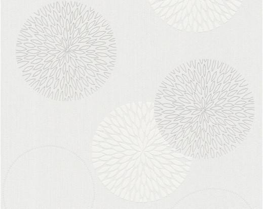 Vliesová tapeta Spot 3, 93792-2