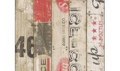 Papírová tapeta Boys and Girls 5, 95950-1