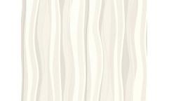 Vliesová tapeta X-Ray 34275-4