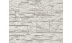 Vliesová tapeta Wood and Stone 7071-16