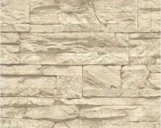 Vliesová tapeta Wood and Stone 7071-30