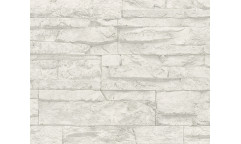 Vliesová tapeta Wood and Stone 7071-61