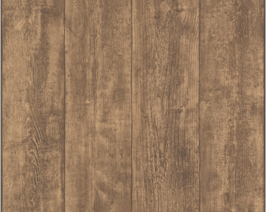 Vliesová tapeta Wood and Stone 7088-23