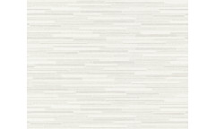 Vliesová tapeta Wood and Stone 7097-21