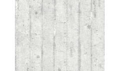 Vliesová tapeta Wood and Stone 7137-11