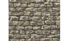 Vliesová tapeta Wood and Stone 9079-12