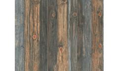 Vliesová tapeta Wood and Stone 9086-12