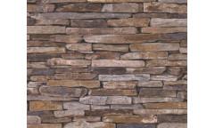 Vliesová tapeta Wood and Stone 9142-17