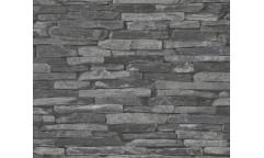 Vliesová tapeta Wood and Stone 9142-24