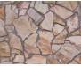 Vliesová tapeta Wood and Stone 9273-16