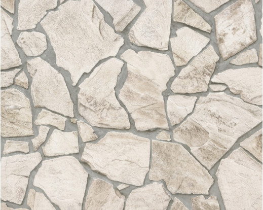 Vliesová tapeta Wood and Stone 9273-23